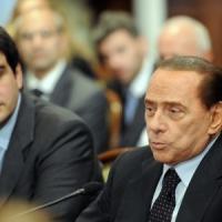 Centrodestra nel caos. Scontro Alfano-Maroni. E Brunetta attacca il governo