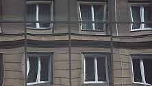 Addio aria condizionata arrivano gli specchi che respingono il calore