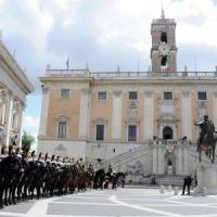 """Capitale brucia-miliardi: """"Così Roma affonda in un default pagato da tutta Italia"""""""