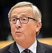 Ultime Notizie: Stabilità, il giudizio Ue: