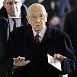Ultime Notizie: Ue, Napolitano avverte: