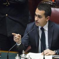 M5s, Grillo nomina un direttorio a 5: eccoli