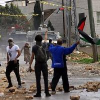 Medio Oriente, italiano ferito durante scontri con esercito israeliano in