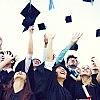 Scrivere la tesi di laurea,  dieci consigli da seguire