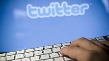 Twitter saprà quali app  ci sono sullo smartphone