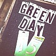 Green Day, ritorno social ''Nuovo album nel 2015''