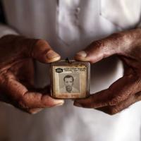 India: 30 anni di inquinamento, l'eredità tossica di Bhopal