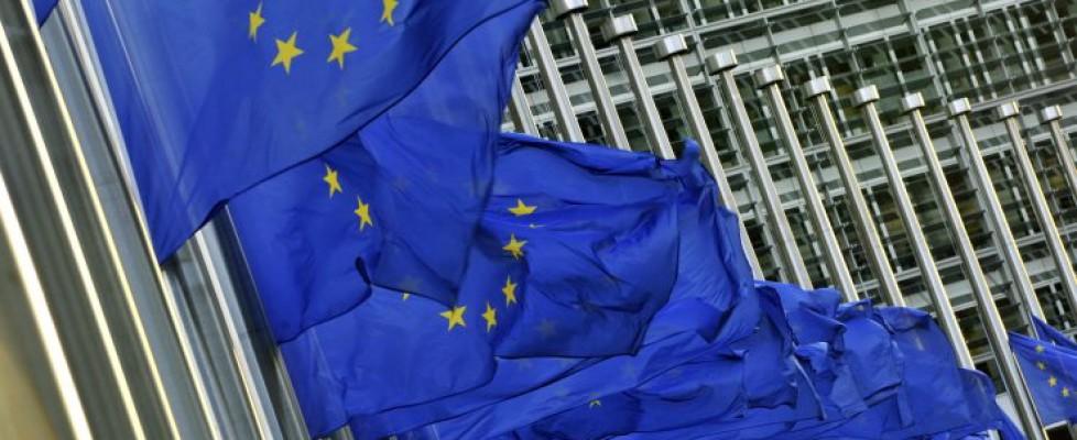 Fondi Ue: gettone extra da 5 miliardi all'Italia, ma sui soldi non spesi c'è ancora rischio tagliola