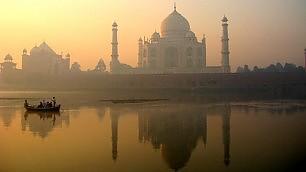 Case divine: i templi più belli