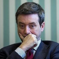Roma, lettera minatoria con della polvere al Ministro Orlando