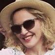 """Finisce online un brano di Madonna, rabbia dei fan """"Una voce terribile"""" -   video"""