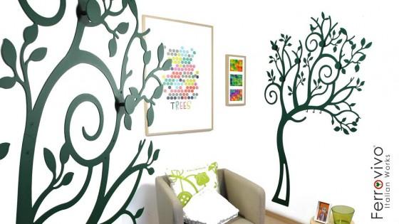 Disegni per muri di casa arredamento casa al mare pareti decorate con luazzurro with disegni - Disegni pareti casa ...