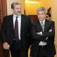 """Puglia, Vendola contro  Emiliano: """"Stop primarie, centrosinistra non c'è più"""" Ma Guerini: """"Avanti la macchina è già avviata"""""""
