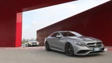 Performance Tour  di Mercedes-AMG