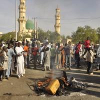 Nigeria, kamikaze fanno strage nella Moschea: almeno 80 morti