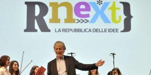 Solidarietà ed entusiasmo  La via emiliana all'innovazione