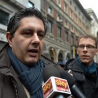"""Toti a Renzi: """"Italicum prima del Colle? Non credo si farà in tempo"""""""