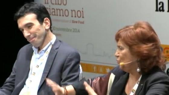 """""""Il made in Italy della tavola deve imparare a fare squadra"""""""