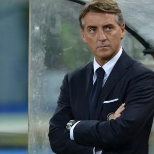 """Inter, Mancini guarda avanti: """"Tanto da lavorare, ma buone risposte"""""""