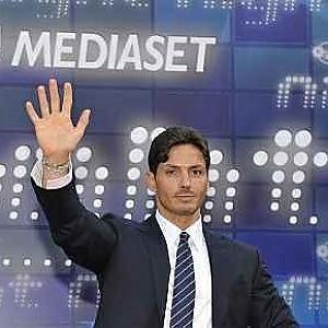 Mediaset Premium vale 819 mln: tutti i numeri della pay di Arcore