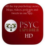 Per registrare i sogni o fare il test diRorschach: le app si avvicinano alla psicanalisi