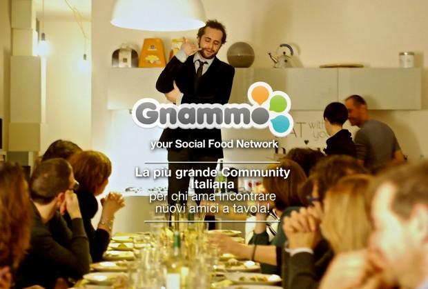 Sharing Economy, ecco tutto quello che si può condividere in rete