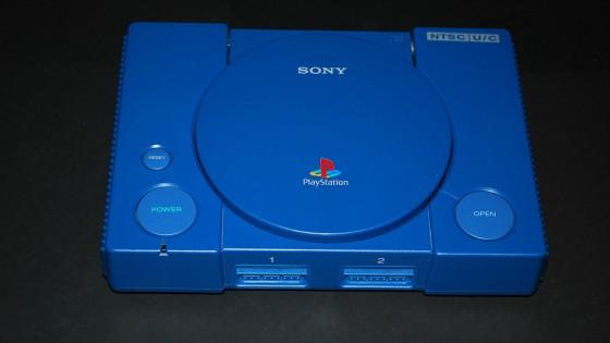 PlayStation festeggia i primi 20 anni. Ma Sony non la voleva