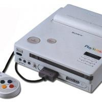 PlayStation, 20 anni di console: eccole tutte