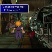 PlayStation 20 giochi per vent'anni: la selezione