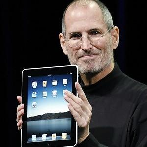 Jobs, i  l genio della Apple tradito dalle sue email