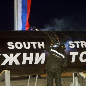La Russia dice no al South Stream, Saipem crolla in Borsa