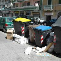 Rifiuti, Corte giustizia Ue condanna Italia: multa 42,8 milioni ogni 6 mesi. Galletti:...