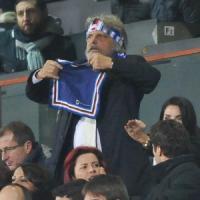 Sampdoria, Ferrero apre al ritorno