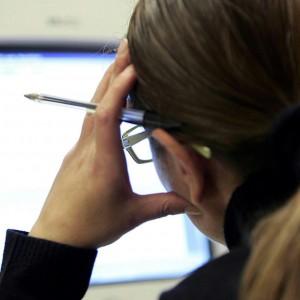Perdita di dati: in Italia 11 miliardi di danni. 1700 nel mondo