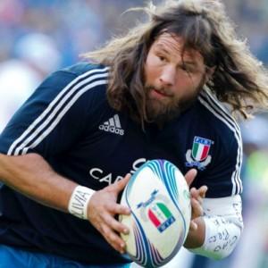 Calendario Rugbisti Italiani.Rugby Castrogiovanni Sogni E Lacrime Cosi Si Va Lontano