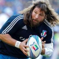 Rugby, Castrogiovanni: ''Sogni