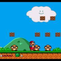 Da Super Mario ad Assasin's Creed: il videogioco cult dagli anni 90 a oggi