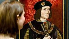 """Dopo 500 anni, test risolve """"caso"""" Riccardo III"""