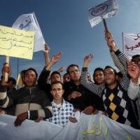 Diritti umani, a Marrakesh il