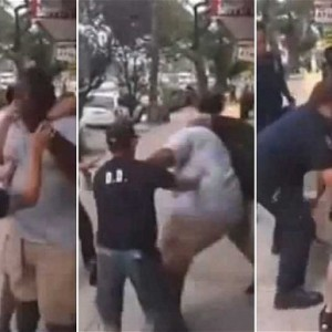 New York teme nuovo caso Ferguson: agente 'assolto' per morte afroamericano durante l'arresto