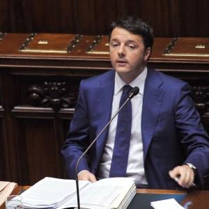 Mafia capitale: Caos Pd romano, Renzi nomina Orfini commissario