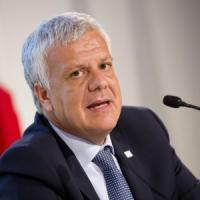 """Galletti: """"Libertà agli Stati europei se bloccare o no gli Ogm"""""""