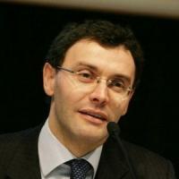 """Paleari (presidente Crui) a Cattaneo: """"Favorevoli alla modifica della norma che penalizza..."""