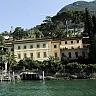 Lugano, Villa Favorita (ex Thyssen) va alla famiglia Invernizzi per 65 mln di euro