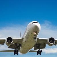 Il green diesel prende il volo su un Boeing