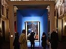 Da Budapest a Palazzo Marino arriva la Madonna Esterhàzy