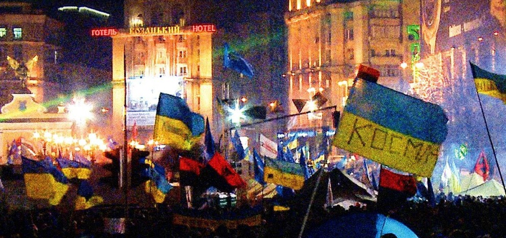 """Festival dei Popoli, vincono """"Maidan"""" e """"SmoKings"""""""