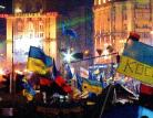 """Festival dei Popoli, vincono """"Maidan"""""""