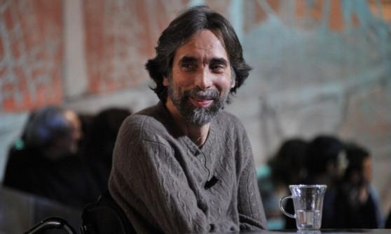 """Lorenzo Amurri, diario di viaggio a Lourdes: """"Io non ho fede. Ma in quel posto qualcosa c'è"""""""