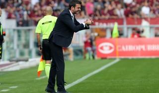 """Udinese, Strama e Stankovic sfidano il passato: """"Con l'Inter una gara speciale"""""""